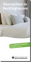 Hotels_Flyer_RE_D_6-seitig_neu_Titel